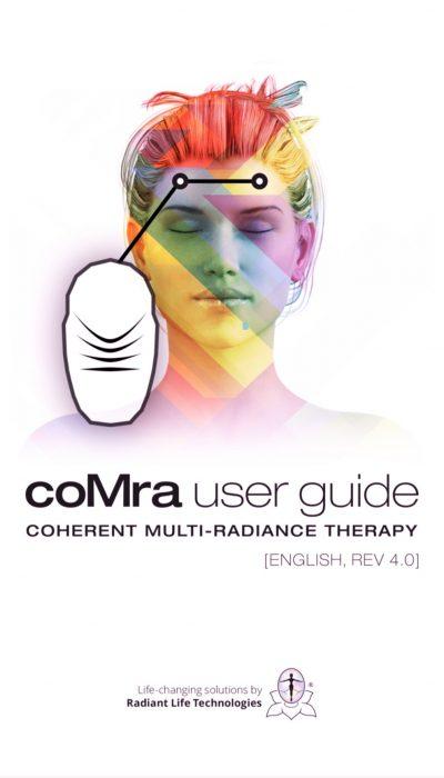 comra-user-guide-app-initial